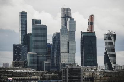 Задержан участник перестрелки на юбилее измайловского авторитета в «Москва-Сити»