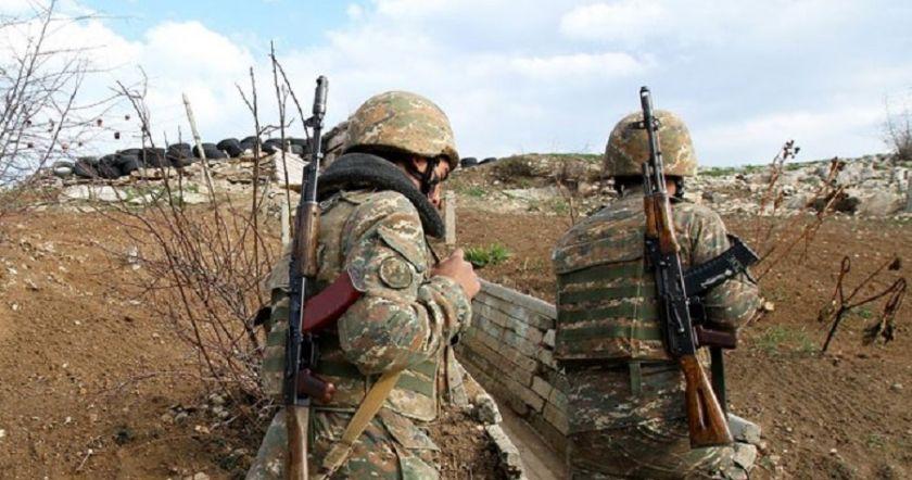 Նախկինում առողջական խնդիրների պատճառով տարկետում ստացածներից 600 քաղաքացի զորակոչվել է բանակ