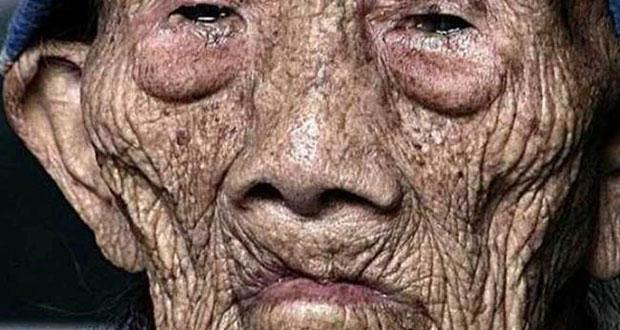 Լի Ցինյուն. Չինացի երկարակյացը 256 տարի է ապրել