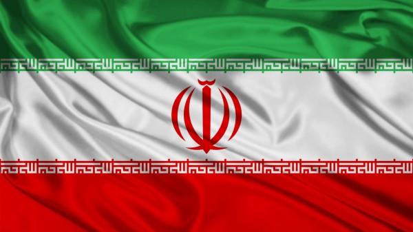 Իրանի դեմ պատժամիջոցները կվերացվեն հունվարի վերջից ոչ շուտ. Շտայնմայեր