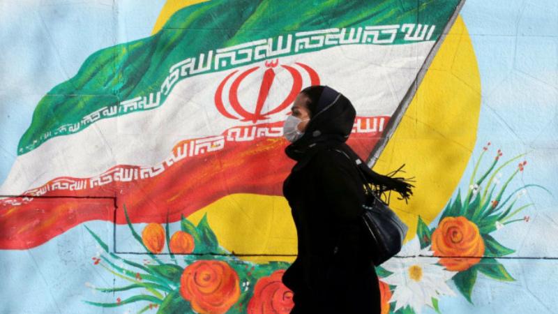 Վրաստանը փակեց իր բոլոր սահմանները Իրանի քաղաքացիների համար. Զարուհի Մուրադյան