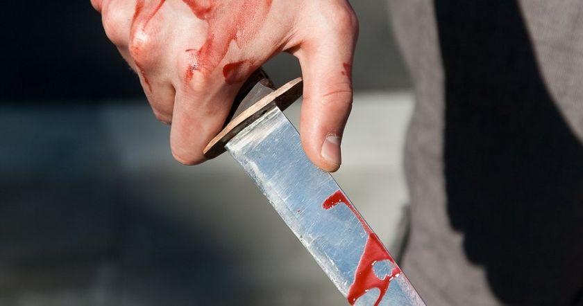 Սպանություն Երևանում. դանակի հարվածներից  26-ամյա երիտասարդ է մահացել