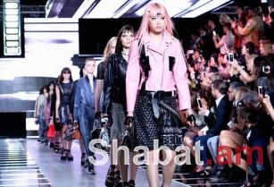 Ապագայի մարդիկ. Louis Vuitton-ը ներկայացրել է գարուն/ամառ-2016 հավաքածուն (լուսանկարներ)