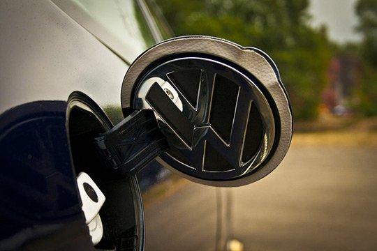 Volkswagen-ը դադարեցրել է սկանդալային դիզելային մեքենաների վաճառքը ԵՄ-ում