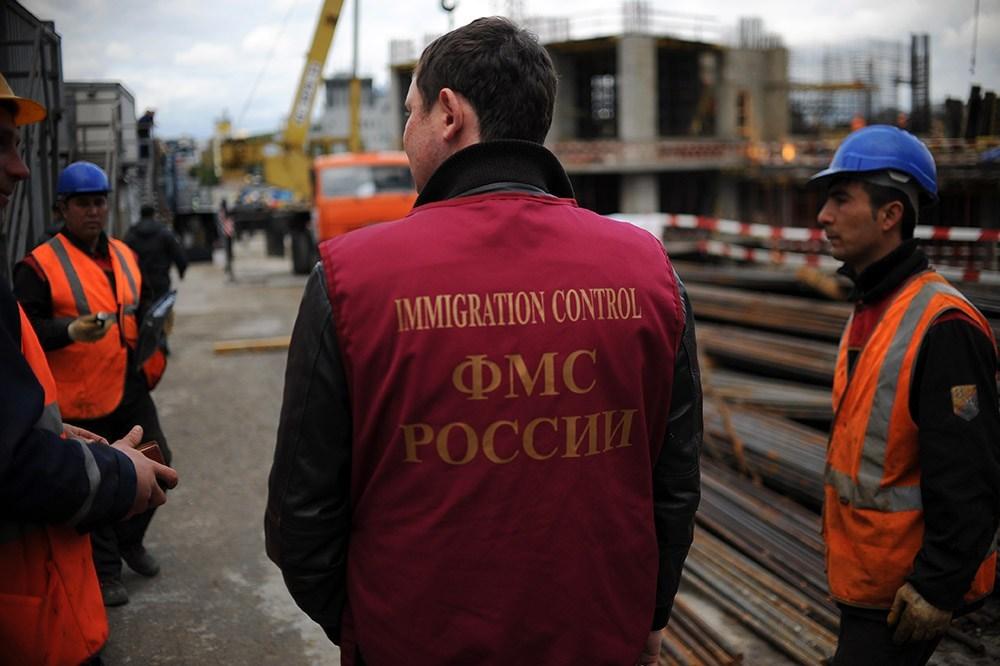 2018թ. Հայաստանից ՌԴ է տեղափոխվել շուրջ 48 հազար միգրանտ
