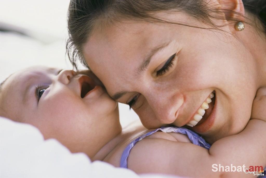 Չաշխատող կանանց կտրվի մայրության նպաստ