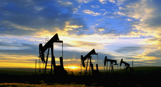 Միջագզային շուկայում կրկին նվազել են նավթի գները. «Չորրորդ իշխանություն»