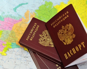 ՌԴ–ն քաղաքացիությունից չի զրկի ահաբեկիչների շարքերում կռվող ռուսներին