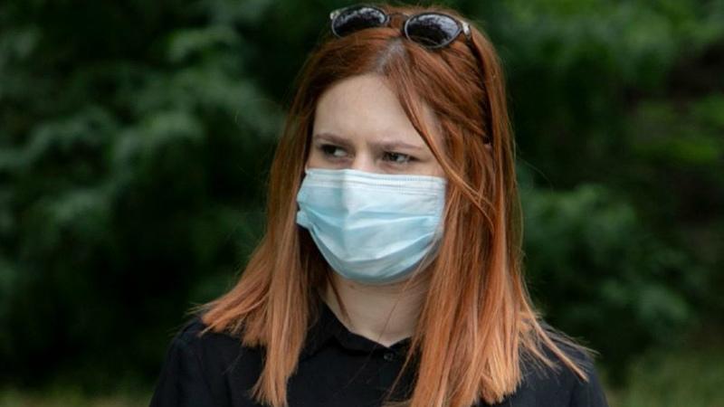 Պացիենտի մոտ առկա է մարմնի մակերեսի մոտ 10% այրվածք․ ԱՆ–ն՝ հակառակորդի հարվածից տուժած Չինարի գյուղի բնակչի մասին