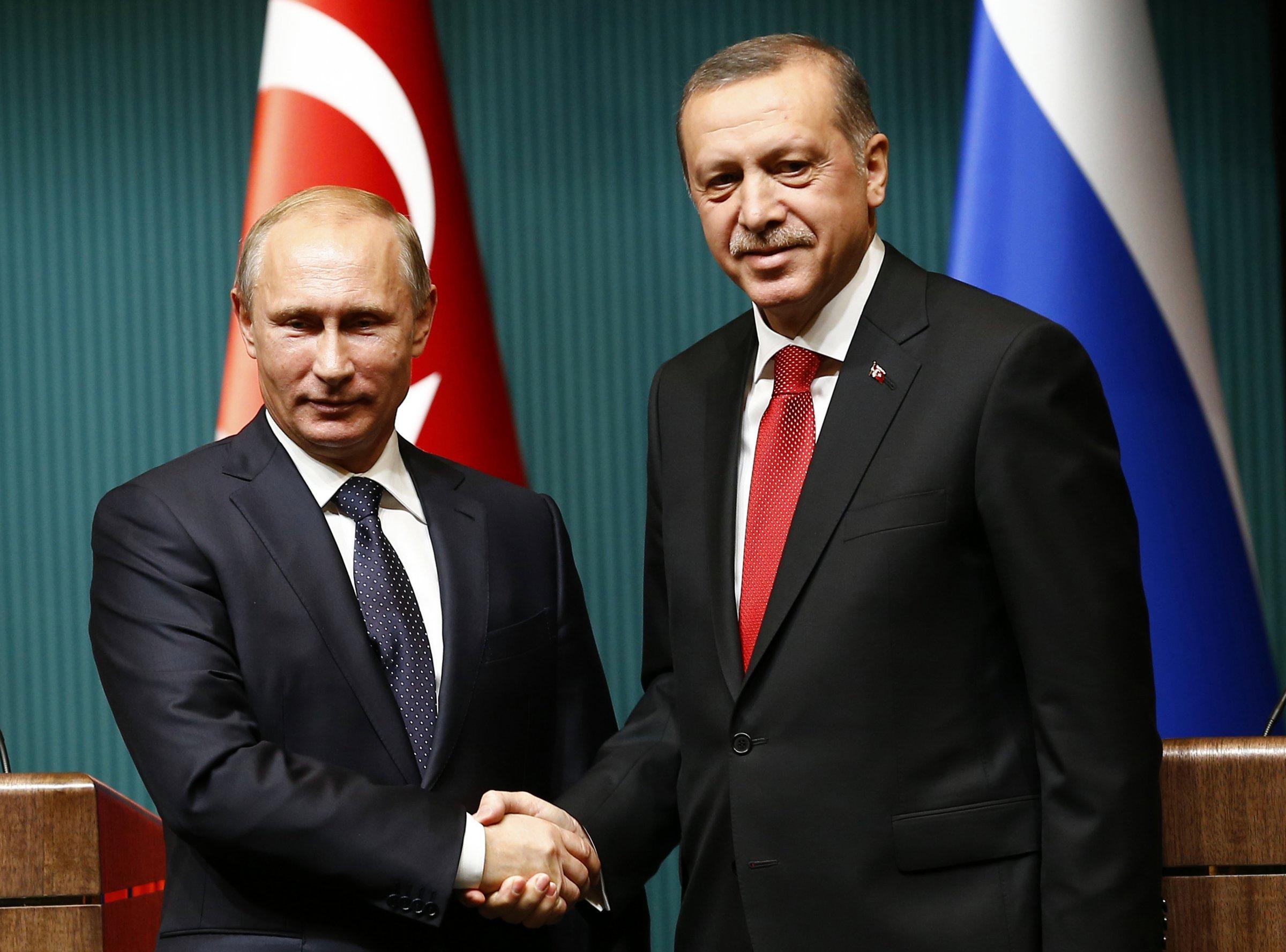 Ռուսաստանի և Թուրքիայի հարաբերությունների վատթարացումը Հայաստանի վրա շատ վատ կանդրադառնա