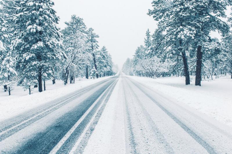 Մառախուղ, ձյուն, մերկասառույց. ինչ վիճակում են ՀՀ ավտոճանապարհները