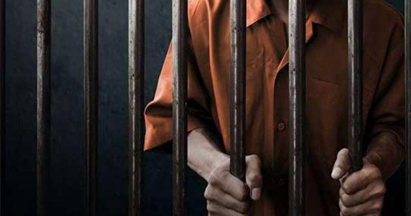 Պետերբուրգում հայի սպանության գործով ծայրահեղականին մեղադրանք է ներկայացվել