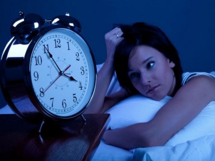 Ինչո՞ւ են մարդիկ անծանոթ տեղում գիշերելիս վատ քնում