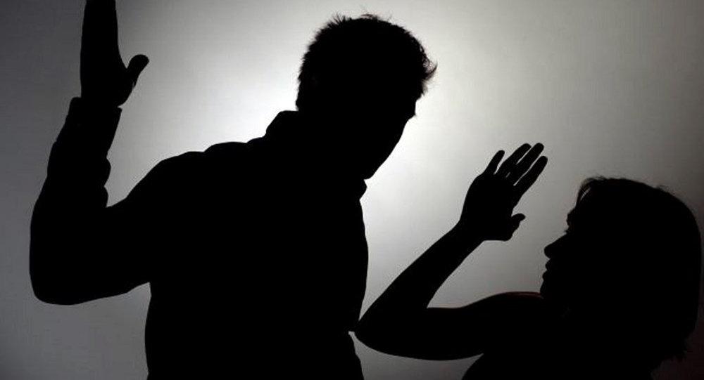 Ընտանիքում բռնության կանխարգելման խորհրդի անդամակցության հայտերի ընդունման գործընթացի մեկնարկը տրված է