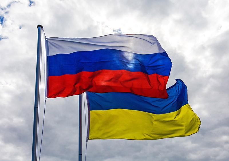 Ուկրաինայի կառավարությունը դադարեցրել է ՌԴ-ի հետ տնտեսական համագործակցությունը
