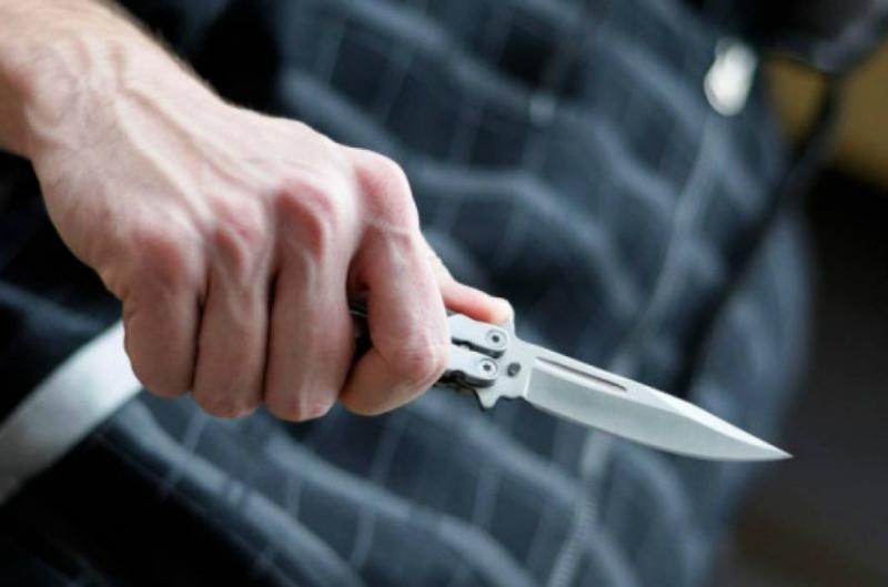 16-ամյա պատանուն մեղադրանք է առաջադրվել՝ 35-ամյա տղամարդու առողջությանը ծանր վնաս պատճառելու համար