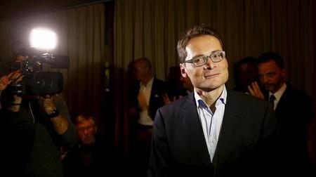 Շվեյցարիայում հաղթանակեցին էմիգրացիայի և ԵՄ-ին անդամակցման ընդդիմադիրները