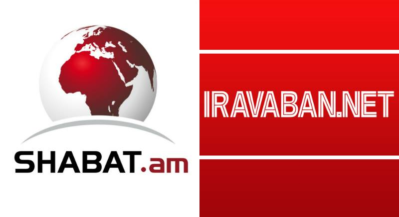 Հերքում․  Iravaban.net լրատվական կայքը հիմնադրվել և գործարկվում է «Իրավաբանների հայկական ասոցիացիա» հասարակական կազմակերպության կողմից