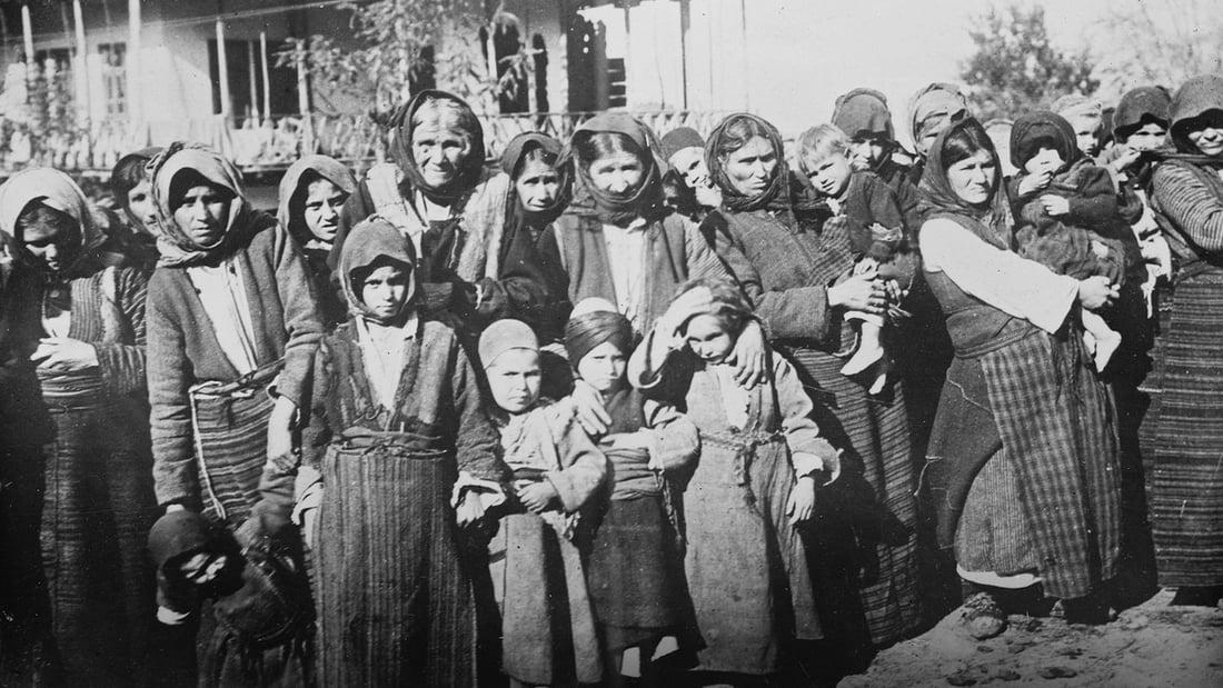 Հայերն ունեցել են  Օսմանյան կայսրության տարածքում սեփական պետությունը հիմնելու բոլոր իրավական հիմքերը. թուրք սյունակագիր