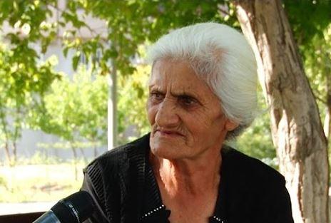 Երիկամի մեկը հեռացված է, փայծաղ չունի. Արարատ Խանդոյանի մայրը որդու առողջական խնդիրների մասին