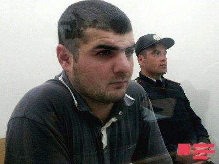 Բաքուն խոսել է ՀՀ քաղաքացի Արսեն Բաղդասարյանին ազատ արձակելու հնարավորության մասին