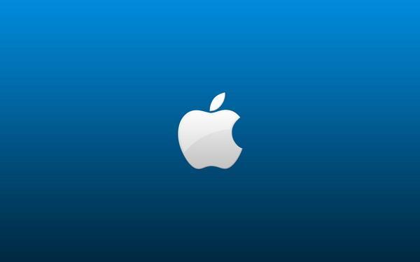 Apple-ը կօգնի հետազոտել աուտիզմը, մելանոման և էպիլեպսիան