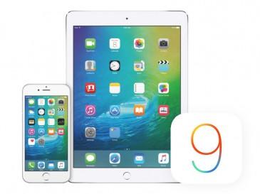 Apple-ն iOS-ի համար նոր սմայլներ է ներկայացրել