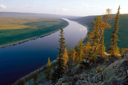 ՌԴ Լենա գետում խեղդվել է ՀՀ 21-ամյա քաղաքացի