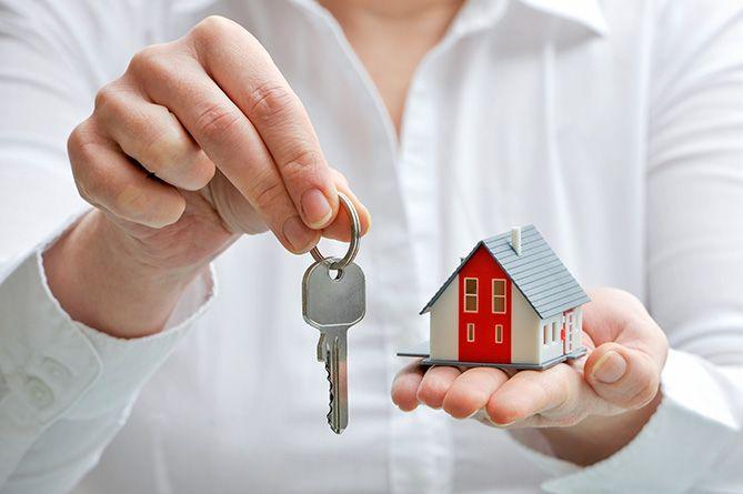«Երիտասարդ ընտանիքին` մատչելի բնակարան» պետական նպատակային ծրագրին տրամադրվող գումարը շարունակաբար աճելու է