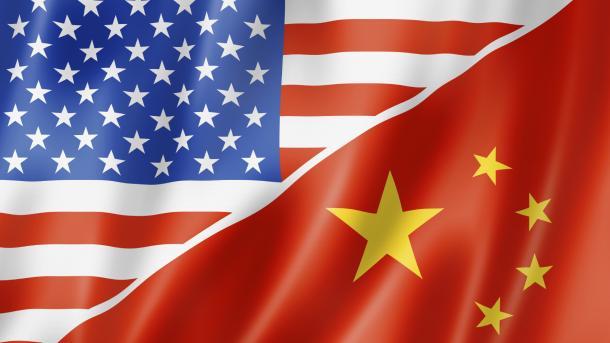 Չինաստանը դիմել է ԱՀԿ՝ չինական ապրանքների համար լրացուցիչ մաքսատուրքեր սահմանելու ԱՄՆ-ի մտադրության պատճառով