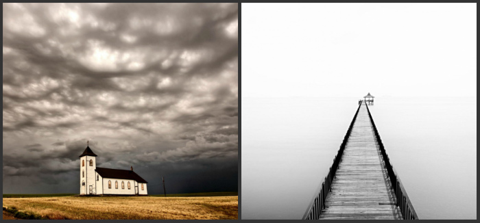 Լուսանկարներ, որոնց նայելիս կհանգստանա ձեր ուղեղը (ֆոտոշարք)