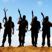 ԻՊ-ի գրոհայինները մահապատժի են ենթարկել 175 մարդու