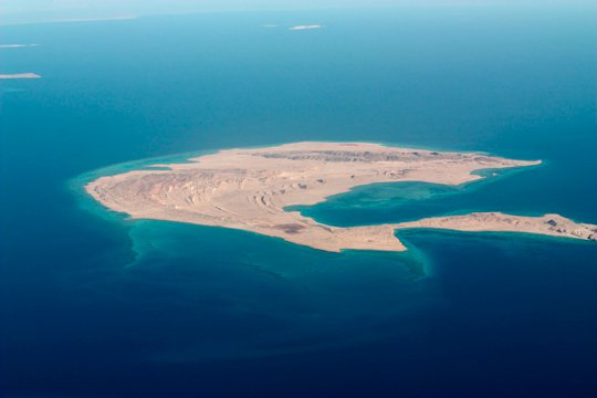 Եգիպտոսը չեղարկել է Սաուդյան Արաբիային 2 կղզիներ փոխանցելու մասին պայմանագիրը. ԶԼՄ-ներ