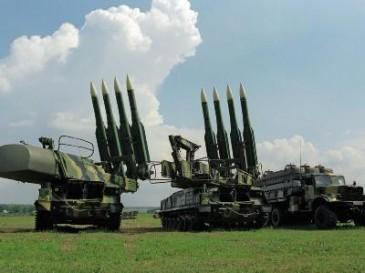ՌԴ կառավարությունը հավանություն է տվել Հայաստանի հետ հակաօդային պաշտպանության համատեղ համակարգի ստեղծմանը