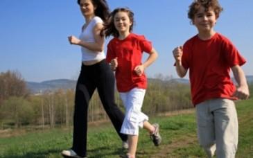Ֆիզիկական ակտիվությունը երիտասարդ կանանց կօգնի ապագայում խուսափել քաղցկեղից