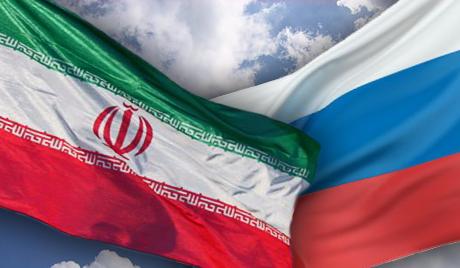 Իրանն ու Ռուսաստանը Կասպից ծովում կանցկացնեն համատեղ զորավարժություններ