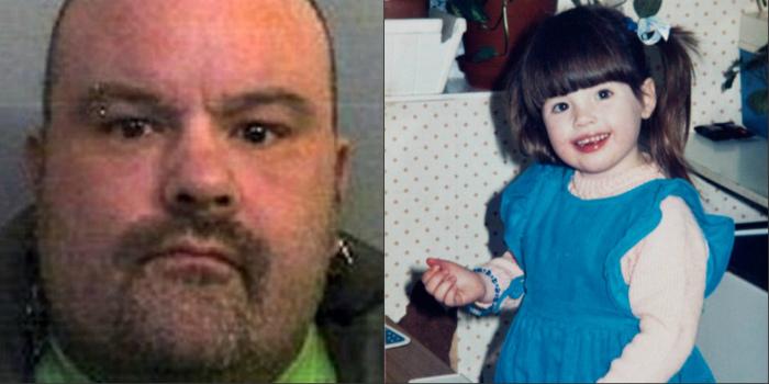 Մորեղբայրը  բռնաբարել է 9 տարեկան աղջկան (լուսանկարներ)