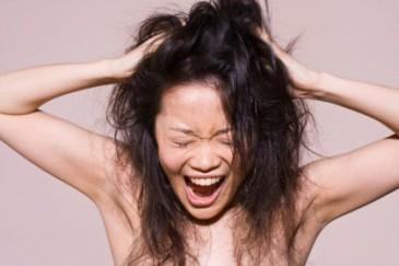 Մազերի վիճակը խոսում է ատամների առողջության մասին