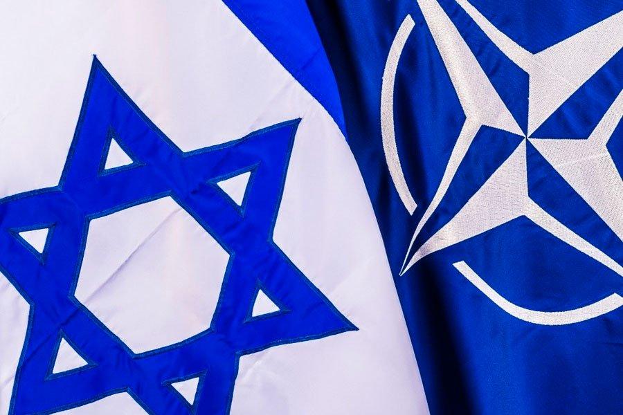 Ինչու են Իսրայելն ու ՆԱՏՕ-ն համատեղ զորավարժություններ անցկացնում