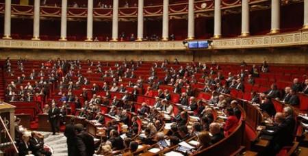 Ֆրանսիացի քաղաքական գործիչները պահանջում են պատժամիջոցներ կիրառել Ադրբեջանի նկատմամբ