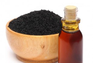 Սև չամանի յուղը` դարման մի շարք հիվանդությունների դեպքում