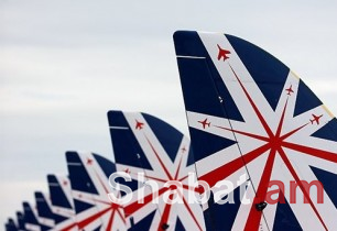 Մոսկվան խնդրել է Լոնդոնին մեկնաբանել ռուսական ինքնաթիռներին հարվածելու մասին տեղեկությունը