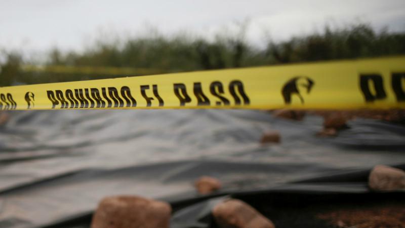 Մեքսիկայում հարձակման հետևանքով 5 ոստիկան է սպանվել