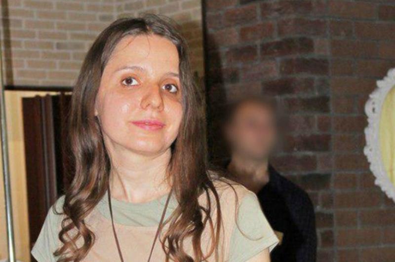 Ոստիկանությունը հաստատել է «Ինտերֆաքս» գործակալության խմբագրի անհետացման լուրը