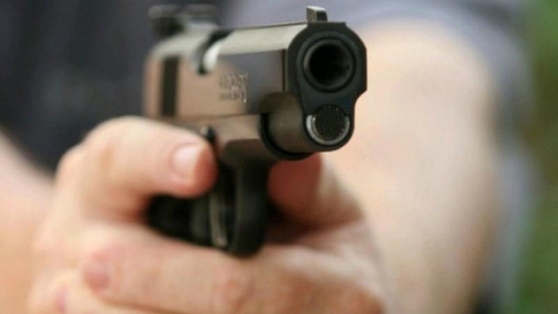 Սպանության փորձ՝ Վանաձորում. հարուցվել է քրեական գործ
