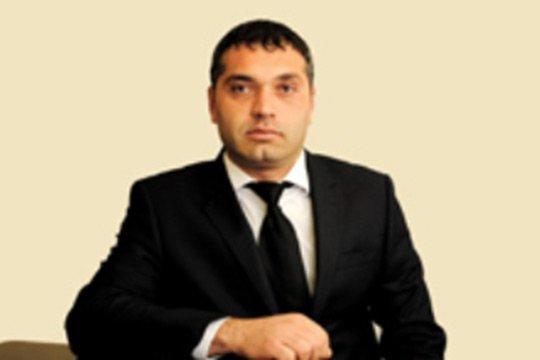 Աշխատանքից ազատվել է Գյումրու քաղաքապետարանի տանսպորտի բաժնի պետը