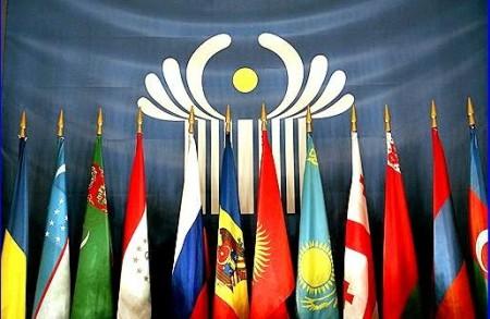 ԱՊՀ երկրների հաջորդ գագաթնաժողովը կանցկացվի Ղրղըզստանում