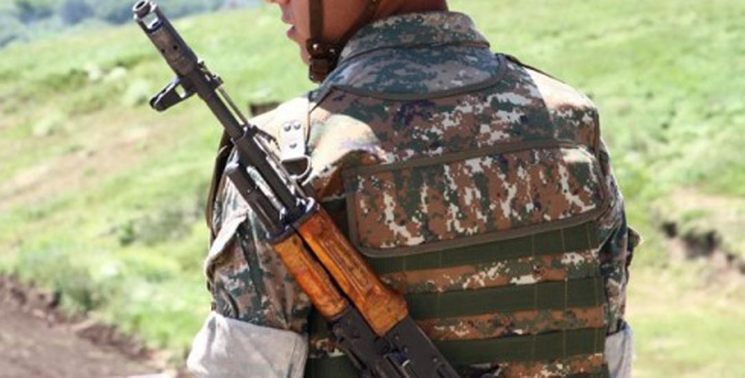 Մեղադրանքներ են առաջադրվել ժամկետային զինվորական ծառայության զորակոչերից խուսափելու համար
