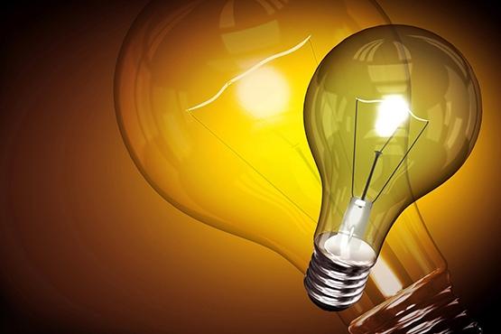 Կառավարությունն էներգետիկ ծախսերի կրճատման միջոցներ կձեռնարկի