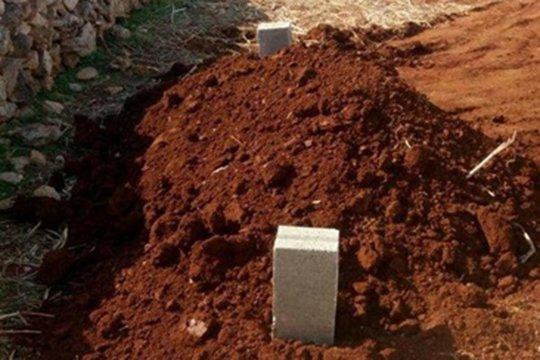 «Ալ Քաիդա»-ն հաստատել է Հալեպում իր առաջնորդներից մեկի զոհվելու մասին լուրը